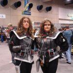 Aprender a falar Klingon pode ajudar no tratamento da dislexia