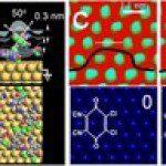 Cientistas desenvolvem computador molecular com alta capacidade de processamento