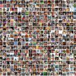 Rede Facebook é hackeada e invadida por imagens de pornografia e violência