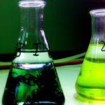 Cientistas conseguem gerar eletricidade a partir do xixi