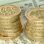 Bidvertiser e Skimlinks dinheiro na mão sem complicação