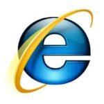 Como bloquear os downloads de arquivos pelo Internet Explorer