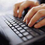 Como apagar o histórico de navegação na Internet