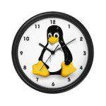 Como alterar data e hora no Linux pela linha de comando