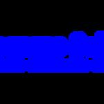 Resultado do ProUni 2012 já está na Internet