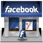 Como ganhar dinheiro com o seu Facebook