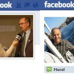 Advogado usa Facebook para enviar petição de apresentação a delegado