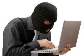 7 dicas para aumentar a segurança em suas compras pela Internet