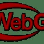 WebGL – Aceleração 3d direto de seu navegador web