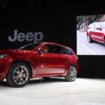 Americano ironiza preço que brasileiros pagam pelos carros