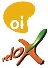 oi_velox_logo