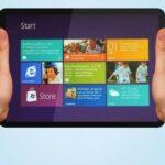 CEO da Valve considera Windows 8 nova catástrofe da Microsoft