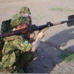 Brasil só tem munições para uma hora de guerra!