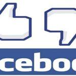Como baixar todas fotos dos álbuns do Facebook de vez