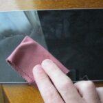 Como limpar tela do seu notebook, tablet ou smartphone?