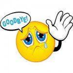 Goodbye Messenger: Microsoft vai aposentar o MSN