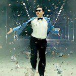 Gangnam Style é vídeo mais assistido da historia do Youtube