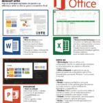 Pacotes de Idiomas do Office 2013 baixe gratuitamente (links oficiais)