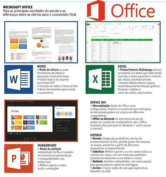 novo_office