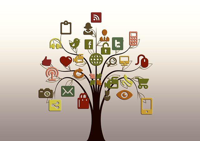 Como divulgar seu blog e atrair mais visitas