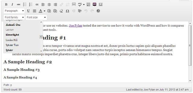 http://rotinadigital.net/wp-content/uploads/2015/07/plugin-wordpress-font-google-supreme.jpg
