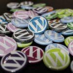 3º Passo – Como configurar e customizar o WordPress