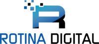 Rotina Digital