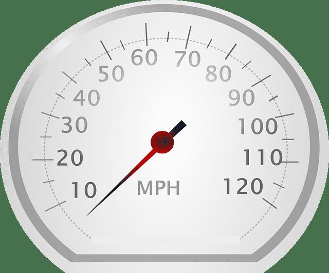 Como aumentar a velocidade de sites até 200%
