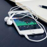 Mitos e Verdades sobre o carregamento de celulares
