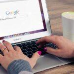 Primeiros passos para criação de um site