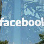 Criar Facebook Agora Grátis, Passo A Passo