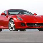 Os sete carros mais caros do Brasil
