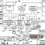 Microsoft patenteia sistema operacional instantâneo baseado em nuvens