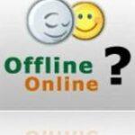 Descobra se um site esta ou não online