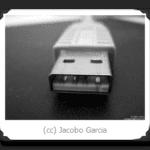 USB de 100 watts poderá energizar impressoras, monitores e carregar laptops