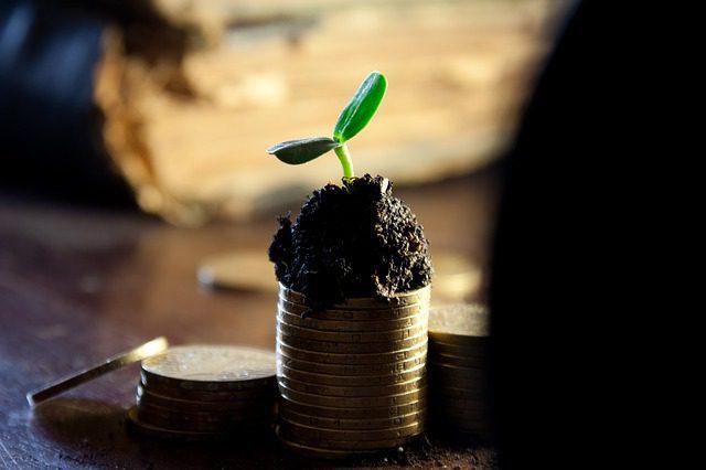 Como Ganhar Dinheiro com Blogs – 2016