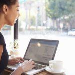 Conheça 3 ferramentas de criação de sites