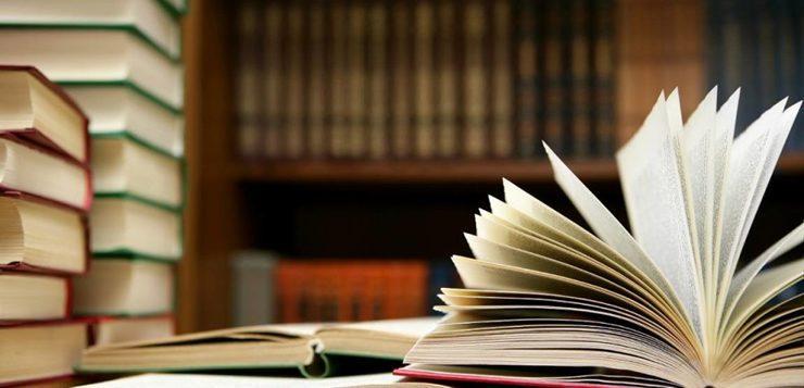 A interação do bibliotecário se restringe às pessoas que vão emprestar livros
