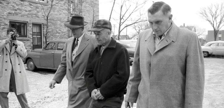Assassino que inspirou O Massacre da Serra Elétrica foi condenado por apenas dois homicídios