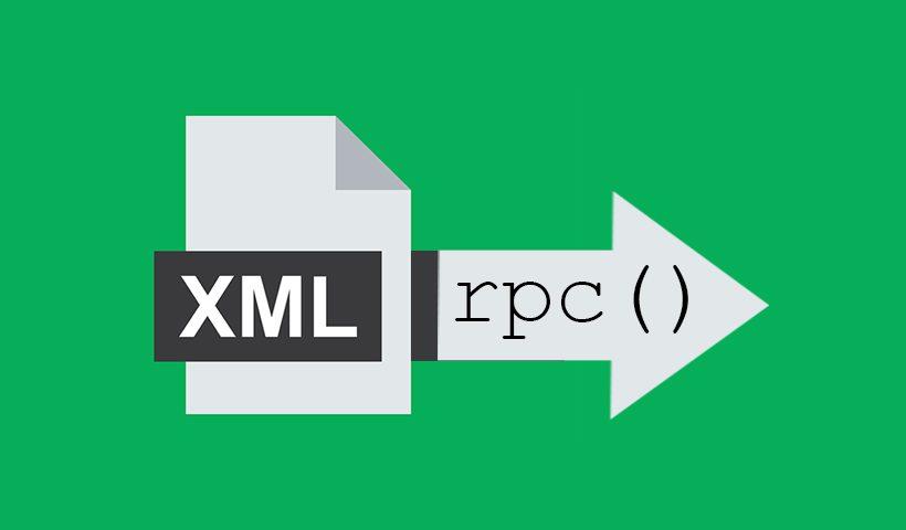 Como habilitar e desabilitar XMLRPC.PHP no WordPress?