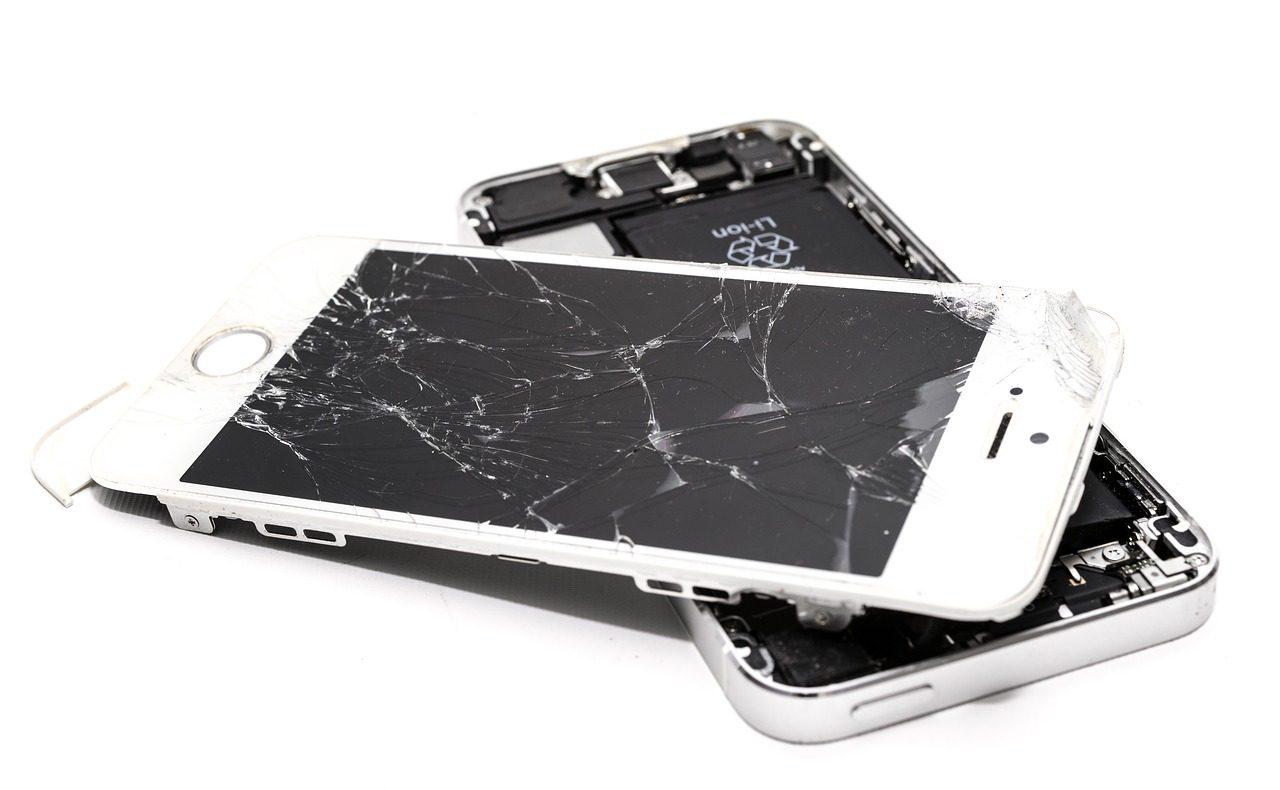 Como descartar seu celular velho da maneira correta