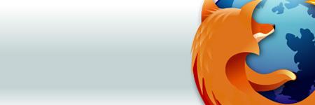 Navegador_Firefox
