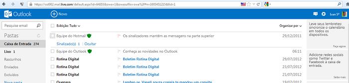 outlook.com_02