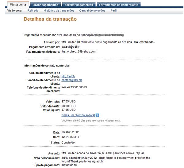 pagamento_do_adfly_paypal