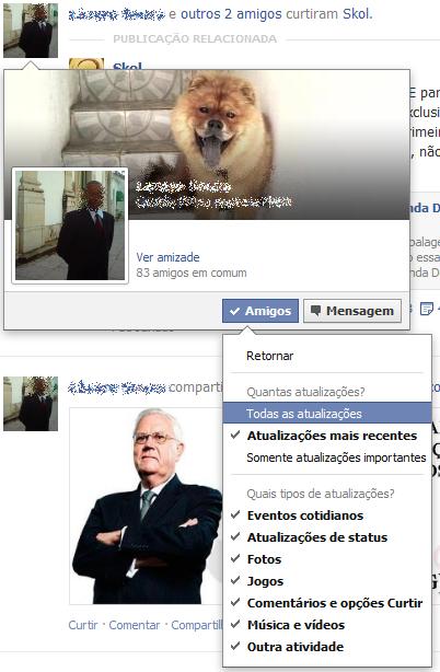 privacidade-facebook-2