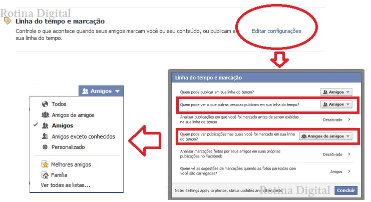 privacidade-facebook