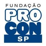 procon-sp-logo