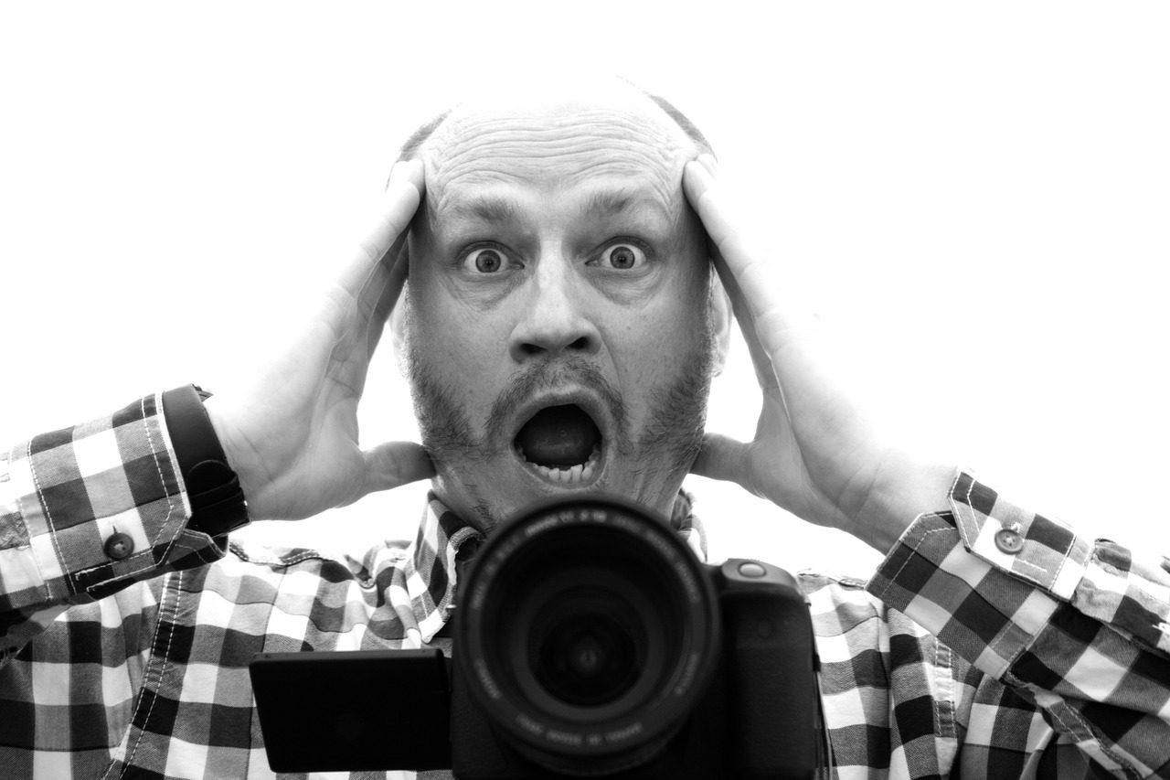 Como recuperar fotos deletadas? Programa para recuperar fotos apagadas
