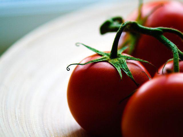 Solanum - papel de parede para pc