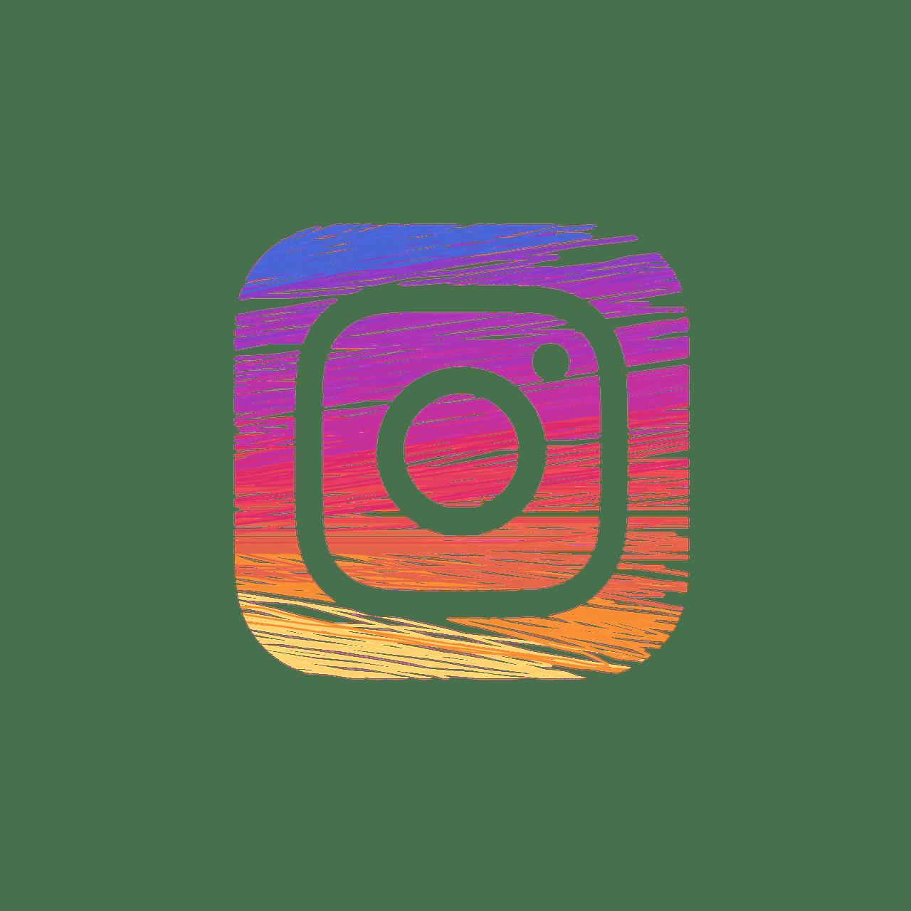 O que é Instagram?